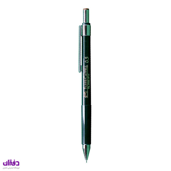 مداد فابر کاستل اصل آلمان